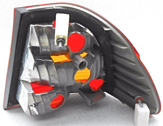 Oem bmw 320i 325i 330i sedan left driver side quarter for 2002 bmw 325i driver side window regulator