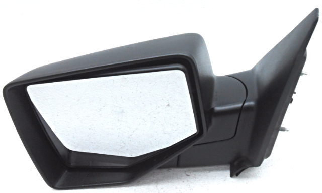 Oem Ford Ranger Left Driver Side Mirror Minor Scratches