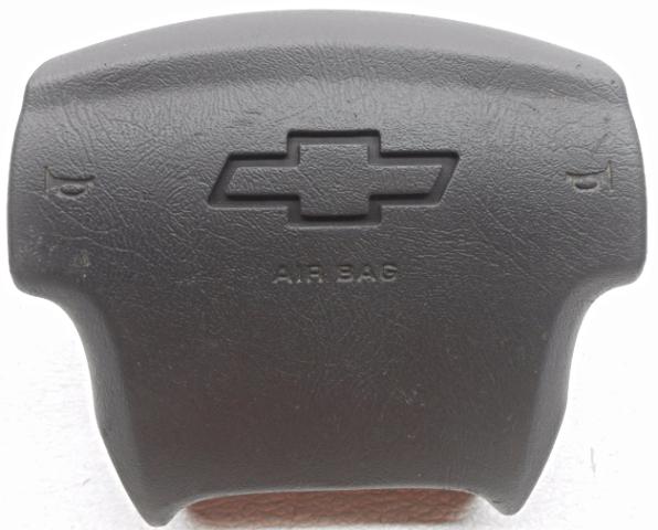 Genuine OEM 2003 Chevrolet Trailblazer Air Bag