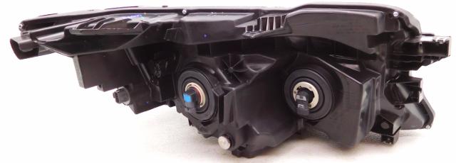 Image Result For Honda Ridgeline Headlamp