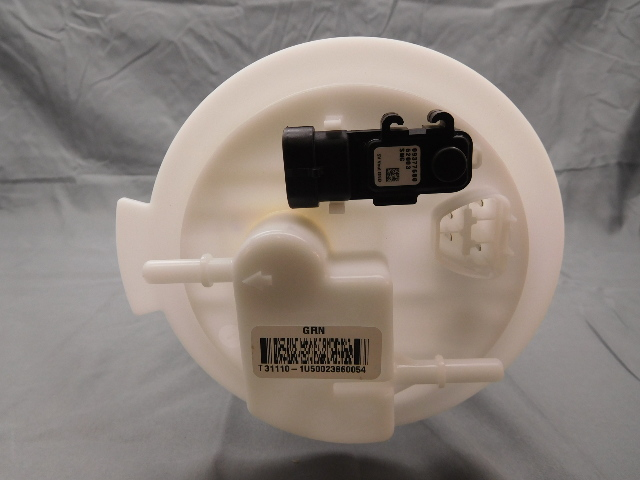 New Oem Sorento Santa Fe 3 5l Gas Fuel Pump Sending Unit
