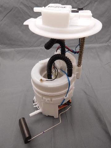 New OEM Sorento Santa Fe 3.5L Gas Fuel Pump Sending Unit Assembly 31110-1U500