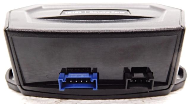 oem kia optima remote start kit 4uf60 aq500 alpha automotive. Black Bedroom Furniture Sets. Home Design Ideas