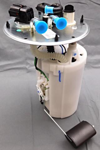 OEM Kia Sedona Fuel Pump with Sending Unit 0K52Y-1335X