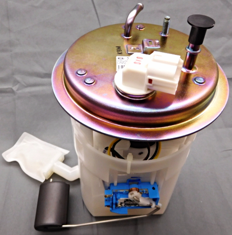 OEM Kia Spectra 2.0L Fuel Pump 31110-2F500