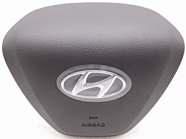 OEM Hyundai Elantra Driver Air Bag 56900-F3000