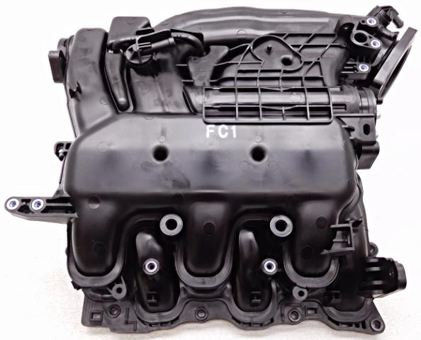 OEM Hyundai Santa Fe Kia Sedona Azera Sorento Intake Manifold 29210-3CFC1