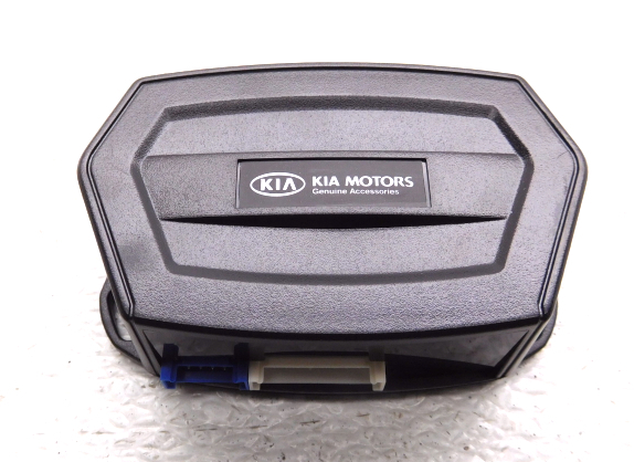 new oem kia auto transmission optima key fob remote start. Black Bedroom Furniture Sets. Home Design Ideas