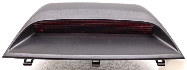 OEM Hyundai Sonata Interior Third Stop Lamp Brake Light 92700-3K008M-DS