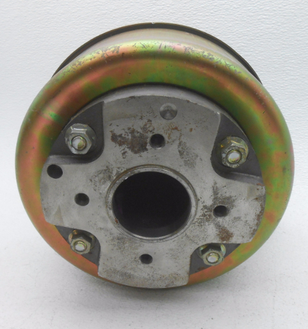 Ford F Dana Front Axle Cover Id likewise Pro p Superduty X further G as well Aa New Old Stock Oem Ford F Zf Transmission E Brake Flange Drum End Yoke besides S L. on ford f350 accessories