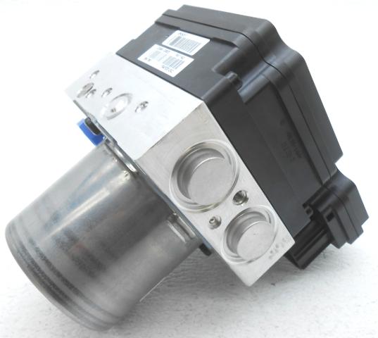 Oem Hyundai Sonata Abs Module Control Assembly 58920 C2600
