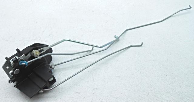 OEM Kia Sephia Spectra GS Right Passenger Side Manual Lock Actuator 0K2A1-58310D