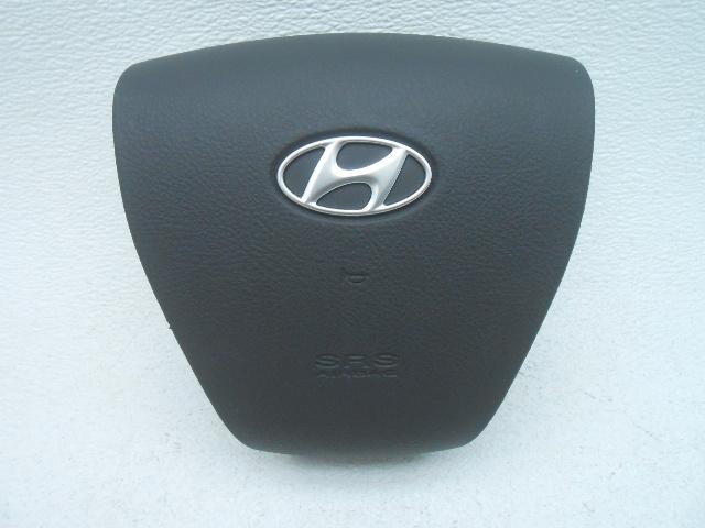 OEM Takeoff Hyundai Veracruz Driver Steering Wheel Air Bag 569003J500WK