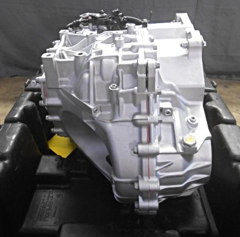 OEM Hyundai Sonata Kia Optima 6-Speed Automatic Transmission 45000-3BBA0R