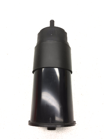 New Old Stock OEM Kia Spectra Fuel Vapor Charcoal Canister 0K2NB-13970