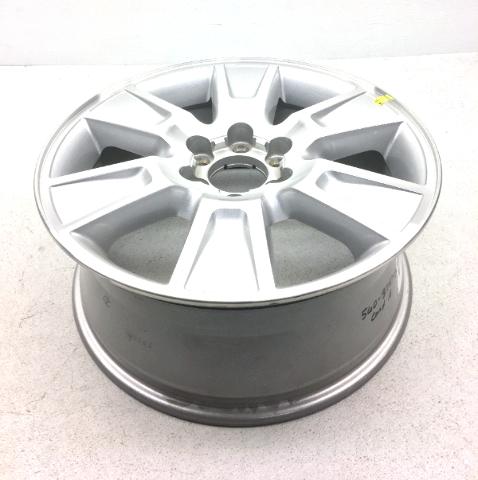 OEM Ford F-150 Bare Rim Wheel 20x8.5 6 Spoke-Light Scratches