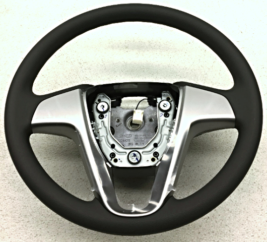 OEM Hyundai Accent Steering Wheel 56110-1R100SA9