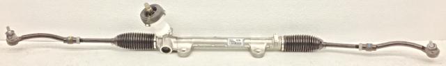 OEM Hyundai Elantra Steering Gear Rack 56500-A5500