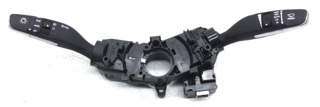 OEM Hyundai Equus Column Switch 93400-3N501