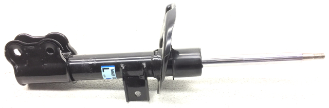OEM Optima Sonata Hybrid Left Strut 54651-4R020