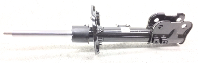 OEM Kia Sorento Right Front Wheel Drive Strut 54661-C6400