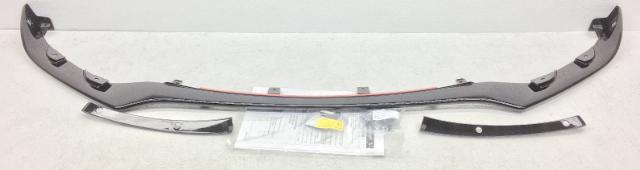 OEM Mazda MX-5 Miata Bumper QNDE-50-AH0A