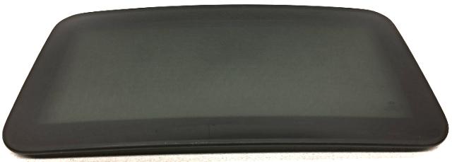 OEM Hyundai Sonata Roof Glass 81610-3K000
