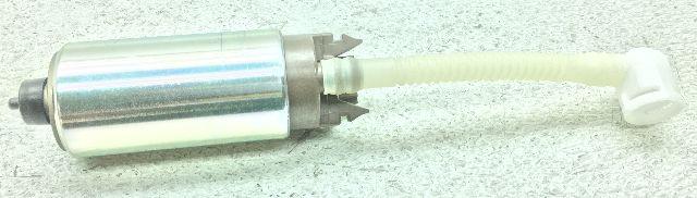 OEM Hyundai Genesis Coupe 3.8L Fuel Pump 31111-2M000