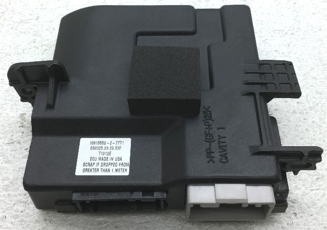 OEM Hyundai Entourage Kia Sedona Sliding Door Control Module 95450-4D102