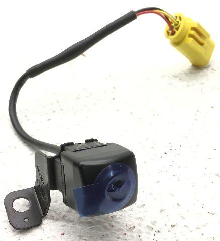 OEM Kia Sorento Rear Camera 95760-2P600FFF
