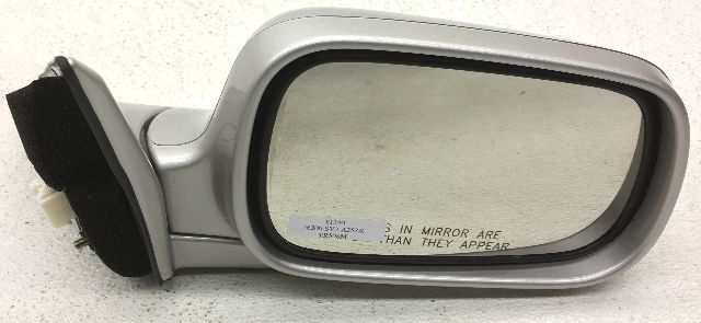 OEM Honda Accord Right Passenger Side Side View Mirror 76200-SV2-A25-ZE