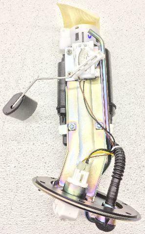 OEM Hyundai Sonata Fuel Pump 31110-38200