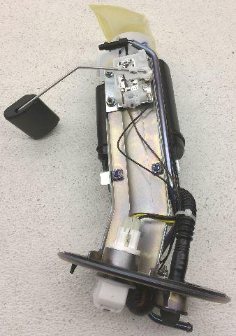OEM Hyundai Sonata Fuel Pump 31110-38260