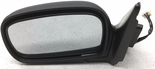 OEM Kia Sportage Left Side View Mirror 0K09C-69180B02