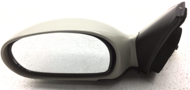 OEM Kia Sephia Spectra Left Side View Mirror 0K2AC-69108BXX Electric Unpainted
