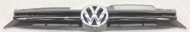 OEM Volkswagen Jetta Grille 1K9-853-651-F-QWA