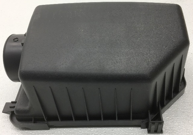 OEM Hyundai Veloster Air Cleaner Upper Cover 28111-1R100