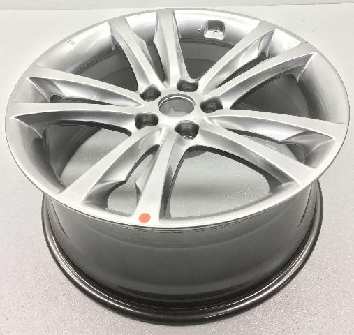 OEM Hyundai Genesis Wheel 52910-2M130