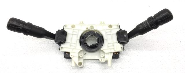 New Old Stock OEM Hyundai Tiburon Steering Column Switch 93460-2C235
