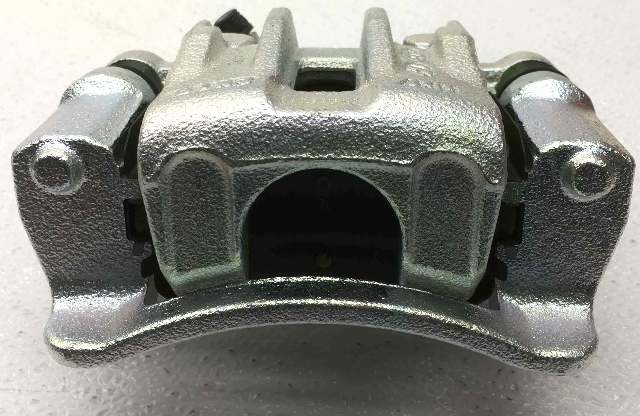 OEM Hyundai Accent Rio Rear Left Caliper 58300-1G300