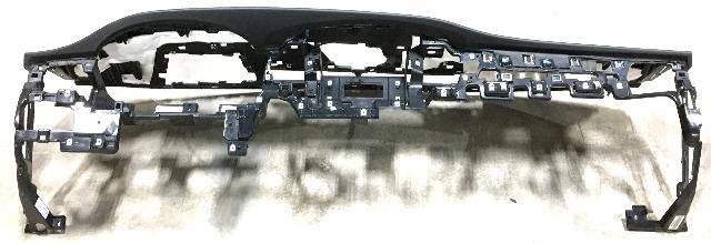 OEM Hyundai Equus Dash 84710-3N850RY