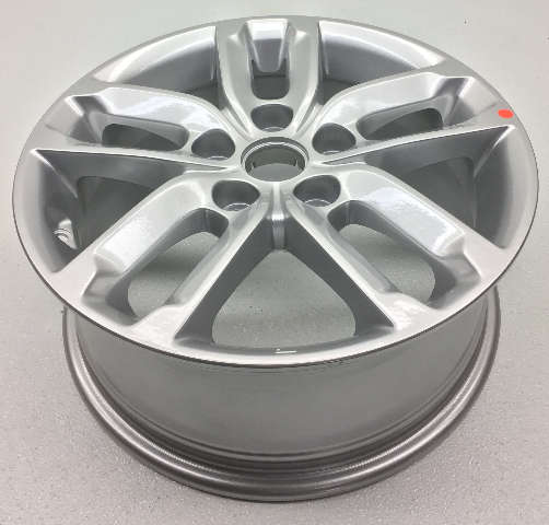 OEM Kia Optima Wheel Rim 52910-2T150