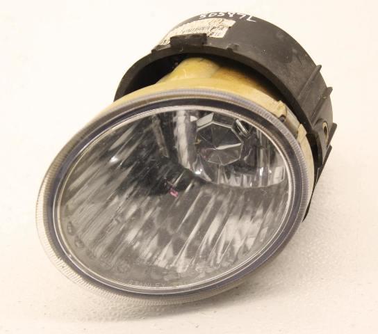 OEM Subaru Legacy Outback Left Driver Side Front Lamp 57731AJ55A