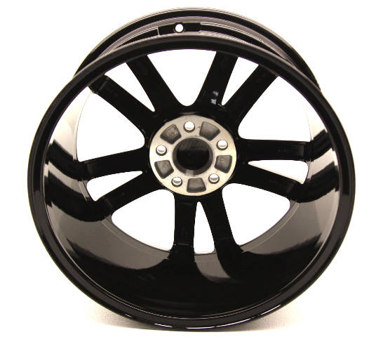 oem volkswagen jetta sportwagen rabbit golf gti vision wheel rim     alpha automotive