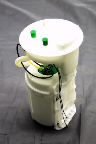 OEM Volkswagen Beetle Jetta Golf Gasoline Fuel Pump w/o Sender 1J0919087J