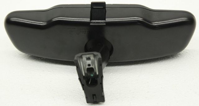 Oem Hyundai Sonata Interior Rear View Mirror A5062 Adup0