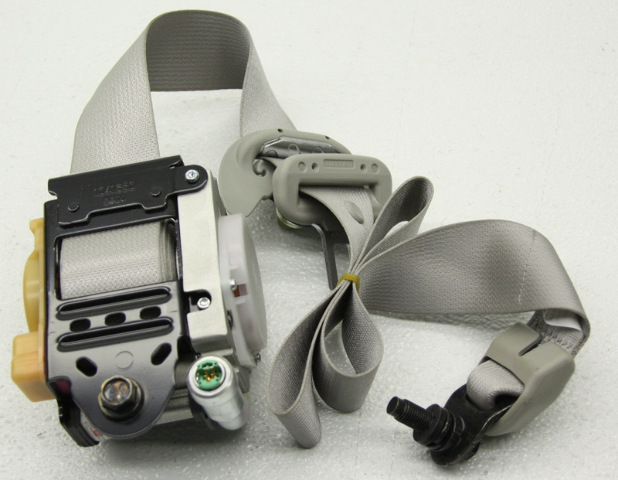 OEM Hyundai Azera Front Driver Seat Belt 88810-3L610X6