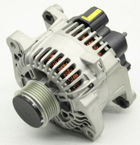 OEM Hyundai Tucson Alternator 37300-2G400