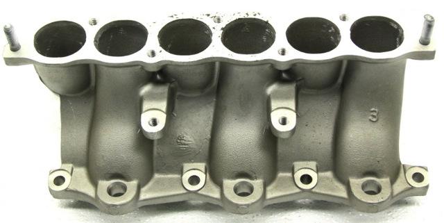 OEM Kia Sportage Intake Manifold 28310-37270