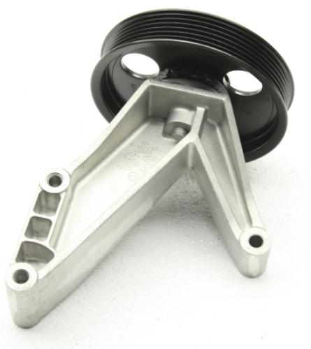OEM Kia Sorento 3.3L/3.5L Engine Idler Pulley Tensioner 25290-3C150
